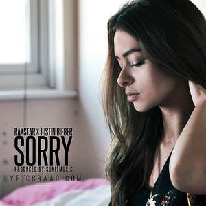 sorry-cover-song-raxstar-feat-justin-bieber-cover-songs