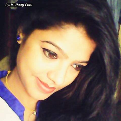 sajjna-mp3-song-neetu-bhalla-singer-punjabi-songs