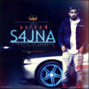 sajna-mp3-song-jatinder-dhiman-kay-b-a-tribute-to-chamkila-songs