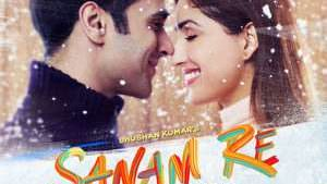 sanam-re-2016-movie-all-songs--yami-gautam
