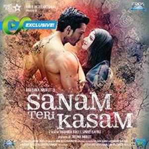 sanam-teri-kasam-2016-movie-songs-pk-arijit-singh-himesh-reshammiya