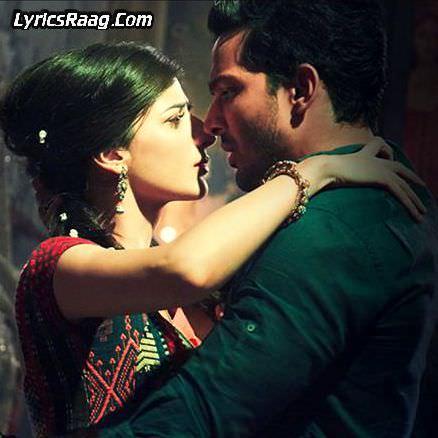sanam-teri-kasam-reprise-mp3-song-mohammed-irfan-palak-muchhal-sanam-teri-kasam