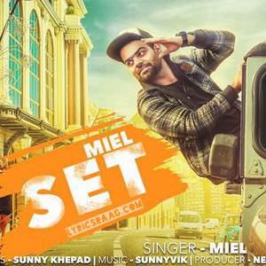 set-song-miel-feat-sunny-virk-punjabi-songs