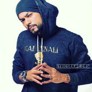 Setti-by-Gippy-Grewal-Ft-Bohemia-Songs