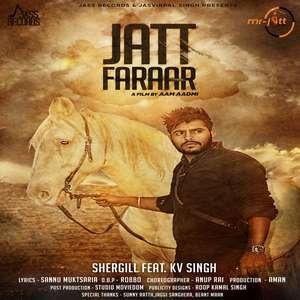 jatt-faraar-mp3-mad-shergill-ft-kv-singh-songs