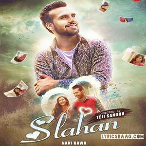 slahan-mp3-mad-navi-bawa-feat-desi-crew-songs