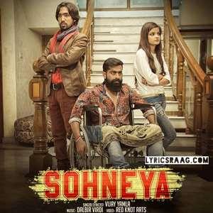 sohneya-mp3-mad-vijay-yamla-songs