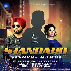 standard-kambi-rajpuria-feat-preet-hundal-songs