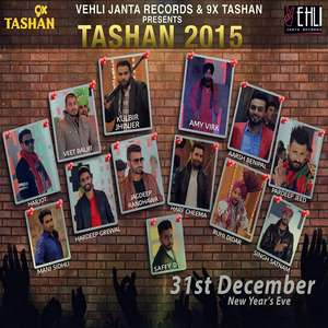 9x-tashan-2015-songs-album-kulbir-jhinjer-various
