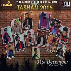 9x-tashan-2015-songs-album-kulbir-jhinjer-various