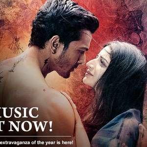 tera-chehra-mp3-mad-song-arijit-singh-sanam-teri-kasam-movie