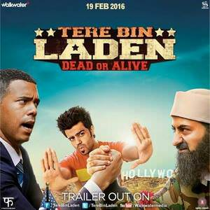 itemwale-ram-sampat-tere-bin-laden-movie