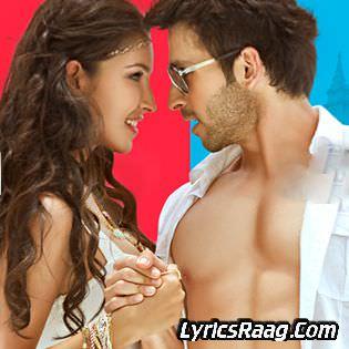 total-talli-lyricsmint-parichay-teesha-nigam-loveshuda