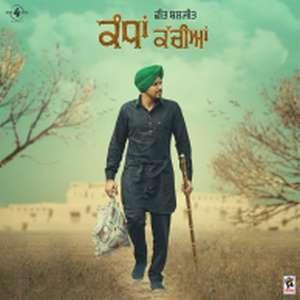 kandha-kachiaan-mp3-song-veet-baljit-2016-kachian-kandhaan-kachiyan-songs