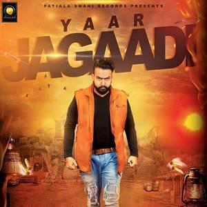 yaar-jagaadi--singh-g