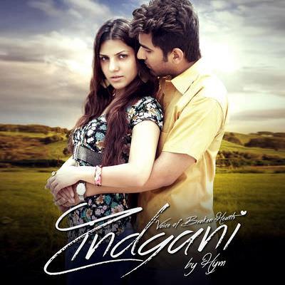 zindagani-hym-zindgani-voice-of-broken-hearts