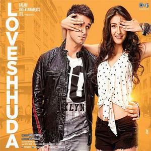 loveshhuda-2016-movie-all-songs-lyrics-mint-atif-aslam-various