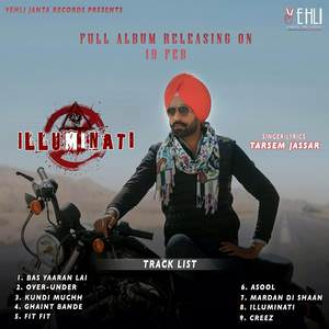 illuminati-song-tarsem-jassar