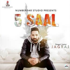 5-saal-jagraj-feat-rnb-songs