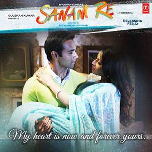 akkad-bakkad-neha-kakkar-ft-badshah-sanam-re-songs