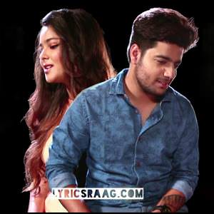 baatein-mp3-song-siddharth-slathia-feat-shraddha-sharma-download