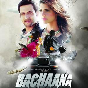 bachaana-title-track-benny-dayal-konal-ghazanfar