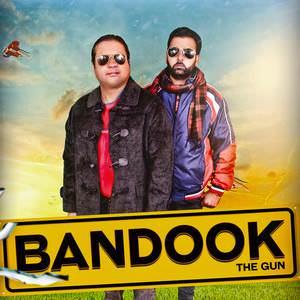 Bandook (The Gun)