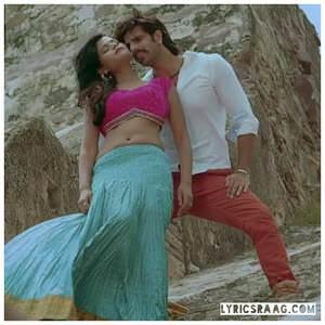 bewajah-song-dhara-302-movie-avik-chatterjee