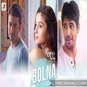 bolna-song-arijit-singh-kapoor-sons-movie-bol-na