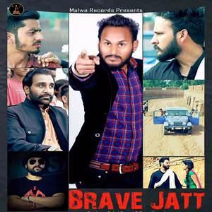 brave-jatt-kashi-feat-dr-db-songs