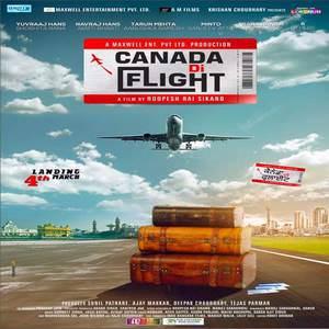 canada-di-flight-2016-punjabi-movie-wiki-info-release-dates-songs-videos-posters
