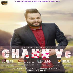 chan-ve-karaj-randhawa-romantic-songs