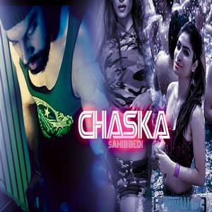 chaska-song-sahib-bedi-feat-stk