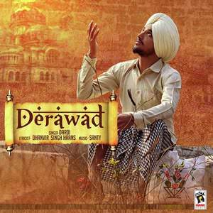 derawad-dardi-feat-santy-songs