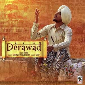 derawad-dardi-feat-santy-songs