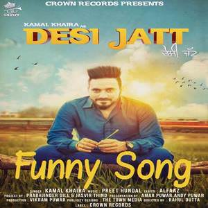 desi-jatt-funny-song-happy-manila