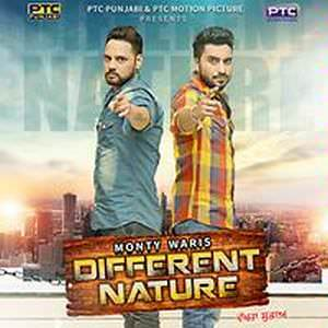 different-nature-song-monty-feat-waris