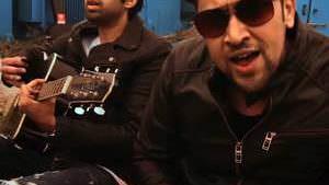 dosti-wala-gana-soch-band-2016-songs-adnan-dhool