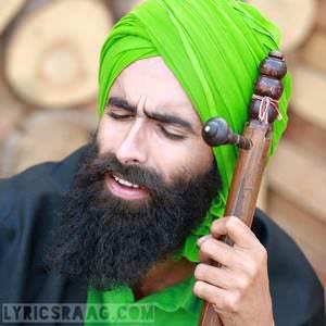 fakeera-song-kanwar-grewal-ardaas-fakira