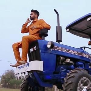 ford-wala-deck-song-happy-tejay-feat-bhinda-aujla
