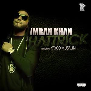 hat-trick-song-imran-khan-feat-yaygo-musalini