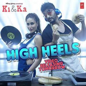 high-heels-song-yo-yo-honey-singh-ki-ka-movie-jaz-dhami-aditi