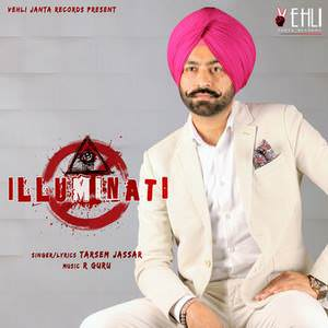illuminati-2016-album-songs-tarsem-jassar