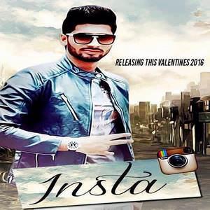 insta-songs-shivjot-feat-mistabaaz