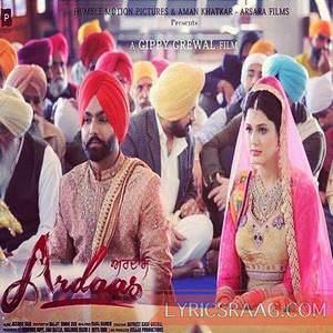jaan-ton-pyara-song-happy-raikoti-ardaas-ve-pyareya-movie