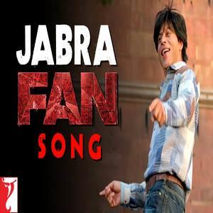 Jabra-Fan-Song-Ft-Shah-Rukh-Khan.