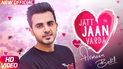 Jatt Jaan Vaarda Armaan Bedil Sukh-E Jashan Nanarh