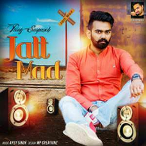 jatt-mad-song-parry-sarpanch-feat-apsy-singh
