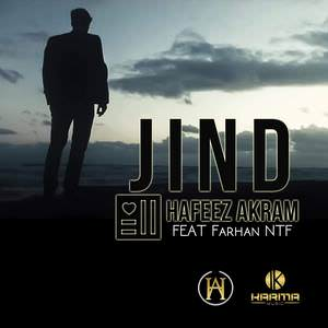 jind-song-farhan-ntf-hafeez-akram