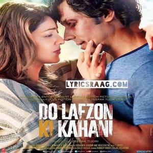 kuch-toh-hai-song-armaan-malik-do-lafzon-ki-kahani-movie